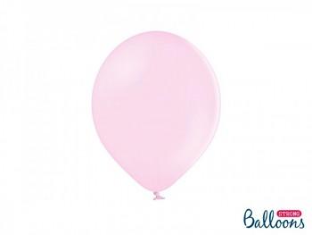 Balónek 731248461