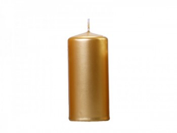 Svíčka 731248462