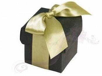 Krabička černá 731189166