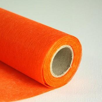 Vlizelin LUX 18m,  pomeranč 731190619