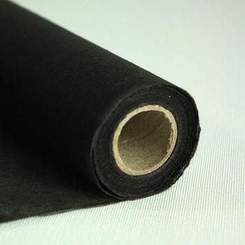 Vlizelin LUX 18m, černý 731190641
