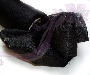 Vlizelín černý 731190784