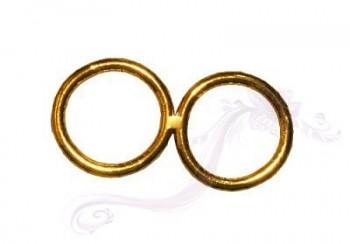 Snubní prsteny střední 731191382