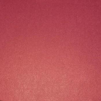 Papírová prostírka 35*45cm, bordó, 250 ks 731229333