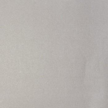 Papírová prostírka 35*40cm, greige, 250ks 731229386