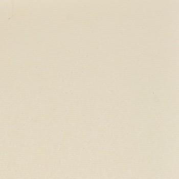 Papírová prostírka 35*40cm, krémová, 250ks 731229385