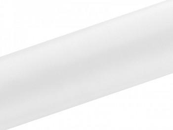 Satén v roli bílý, šířka 16 cm, návin 9 m 731232840