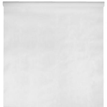 Bílý koberec Ceremoniál 731251809