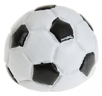 Malé fotbalové balónky, 6 ks  731251814