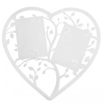 Rámeček srdce, 38 x 35.5 cm 731251813