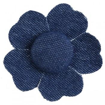 Lepící květ jean, 4 ks 731251978
